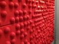 acoustics-retail-3