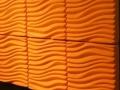 acoustics-retail-6