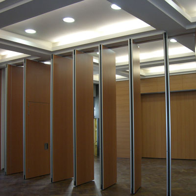 Folding Partitions Folding Walls Experts In Dublin Ireland
