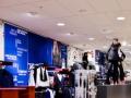retail-4