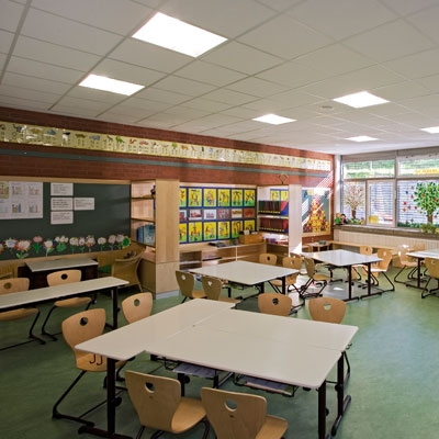 sus-education